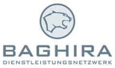 Baghira Dienstleistungsnetzwerk