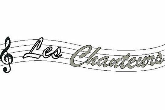 Chorgemeinschaft Les Chanteurs e.V. Durlach -