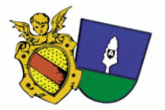 Bürgergemeinschaft Durlach und Aue e.V. -