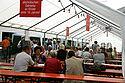 Impressionen vom Steckgrabefest 2008