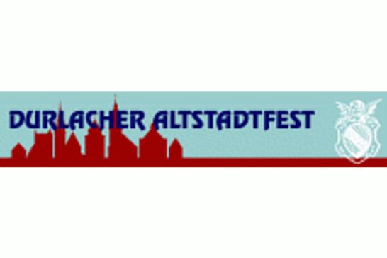 Arbeitsgemeinschaft Durlacher Altstadtfest -