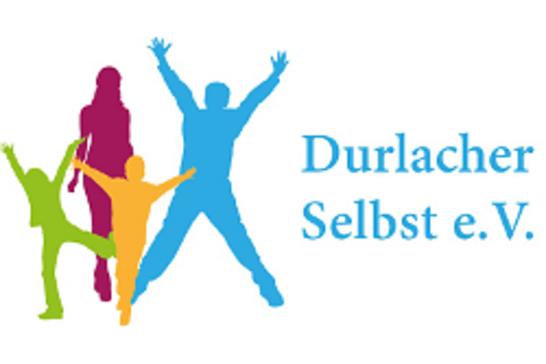 Durlacher Selbst e.V. -