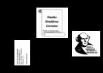 PDF-Datei zum Download