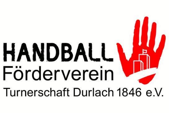 Förderverein zur Förderung des Handballsports in der TS Durlach 1846 e.V. -