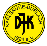 Deutsche Jugendkraft Durlach 1924 e.V.