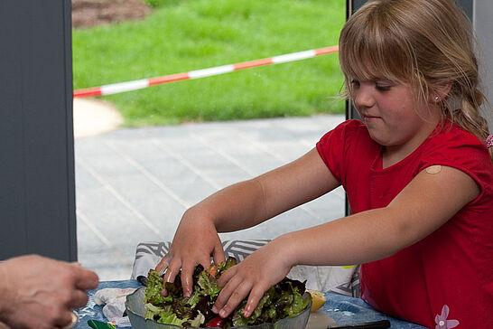 19 Durlacher Erlebnistag (II) - Hier kam keine Langeweile auf! Am Erlebnistag wurden Möglichkeiten der Freizeitgestaltung für Kinder und Jugendliche vorgestellt. (30 Fotos)