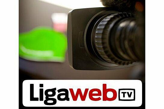 Ligaweb.tv - Das Team von Ligaweb.tv berichtet über Sportereignisse rund um Karlsruhe - auch aus Durlach. Diese können hier mit freundlicher Genehmigung von Ligaweb.tv angeschaut werden.