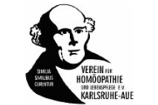 Verein für Homöopathie und Lebenspflege e.V. Karlsruhe-Aue -