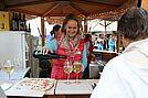 Durlacher Weinfest. Foto: cg