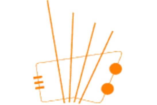Durlacher Harmonika-Vereinigung 1931/1952 e.V. -
