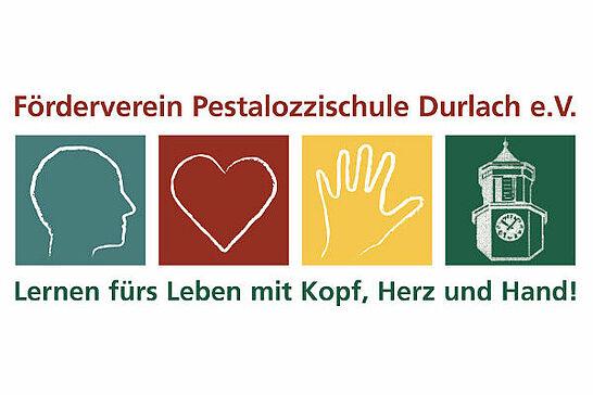 Förderverein der Pestalozzischule Durlach e.V. -