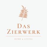 Das Zierwerk | Home & Living