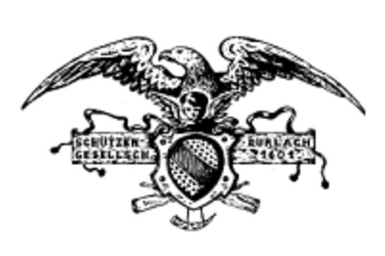 Schützengesellschaft Durlach 1601 e.V. -