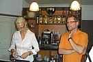 Sommertour Durlacher Früchtchen 27.7.2011
