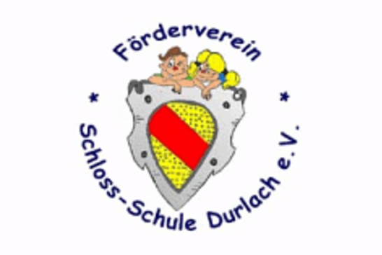 Förderverein der Schloss-Schule Durlach e.V. -