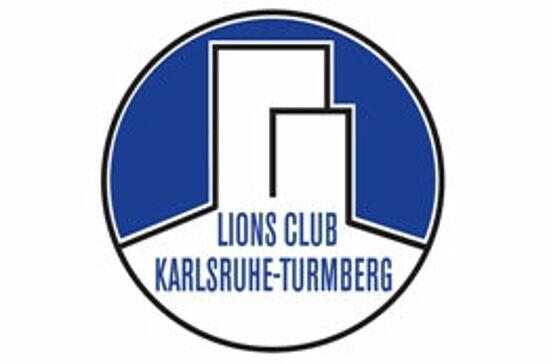 Lions-Club Karlsruhe-Turmberg -