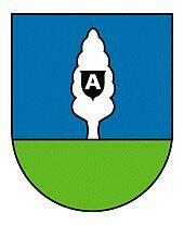 Arbeitsgemeinschaft Auer Vereine und Kirchengemeinden e.V. -