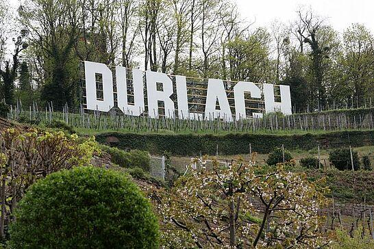 April - 100 Jahre Pesta, das 16. Forum DurlacherLeben auf der neuen Turmbergterrasse und DURLACH wird zum charmanten Hollywood (5 Galerien)