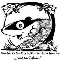 """Wald & Natur Kindertagestätte """"Im Dachsbau"""""""