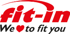 Fit-in FitnessClub