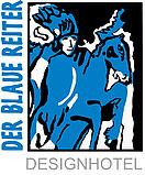 Hotel Der Blaue Reiter GmbH & Co. KG