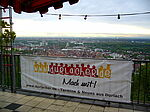 Durlach liegt www.durlacher.de zu Füßen!