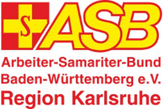 Arbeiter-Samariter-Bund Baden-Württemberg e.V. Region Karlsruhe -