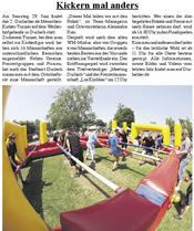 Durlacher Blatt | 27. Juni 2013