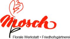 Blumen Mosch GmbH