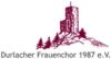 Durlacher Frauenchor 1987 e.V.
