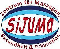 SiJuMa GbR - Zentrum für Massagen, Gesundheit & Prävention