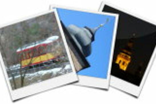2020 - Bilder vorhanden... Galerien im Aufbau...