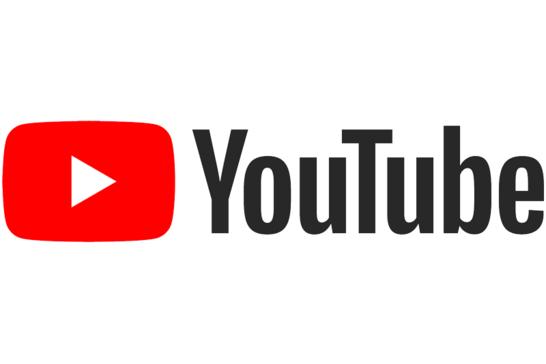Durlacher.de auf YouTube - Seit 2018 pflegt das Online-Portal für Durlach, Aue und Bergwald einen eigenen YouTube-Kanal - einfach vorbeischauen und abonnieren.