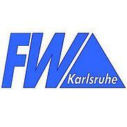 Freie Wähler Karlsruhe. Grafik: pm