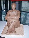 "Ausstellung ""Figur im Raum"". Foto: pm"