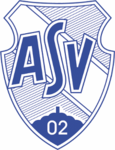 Allgemeiner Sportverein Durlach 02 e.V.