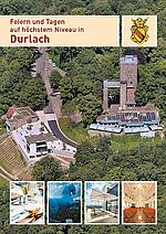 Durlacher Gastrobroschüre als PDF-Download