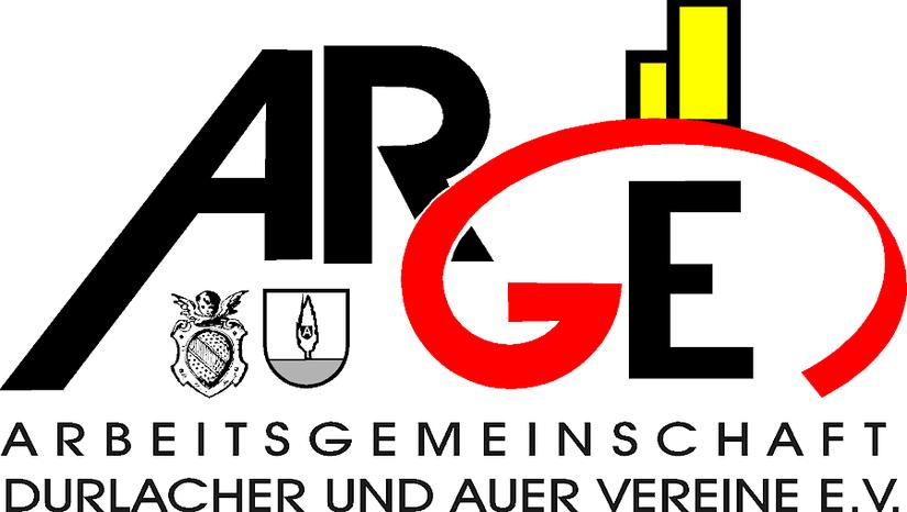 Arbeitsgemeinschaft Durlacher und Auer Vereine e.V.