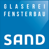 Glaserei Sand u. Co GmbH