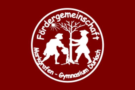Fördergemeinschaft des Markgrafen-Gymnasiums e.V. -