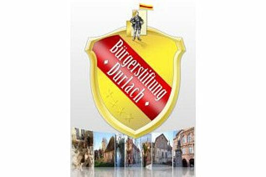 Bürgerstiftung Durlach -
