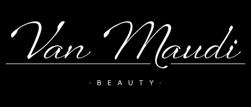 Van Maudi Beauty