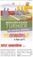 Wochenblatt | 30. Mai 2011