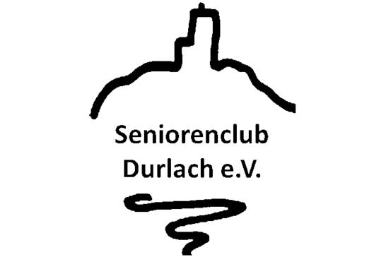 Seniorenclub Durlach e.V. -
