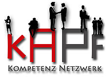 Kompetenz-Netzwerk KA-PF