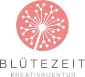 Blütezeit – Kreativagentur