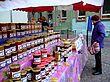 Frz. Markt Durlach