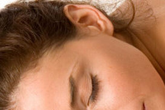 Wellness & Beauty - Frisöre, Schönheit und Körperpflege