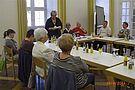 Infoveranstaltung Frauenhaus 19.4.2011