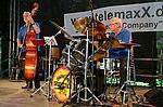 Swinging Grooveties Karlsruhe
